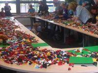 bouwen_voor_kinderen_van_alle_leeftijden