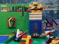 creatieve_bouwwerken