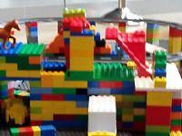 duplo_bouwwerk_met_treinbaan