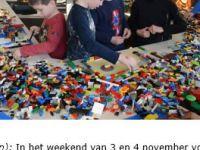 x_thuis_in_het_nieuws_november_2018